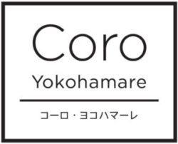 coroyokohamare